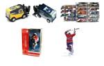NHL Spielzeug