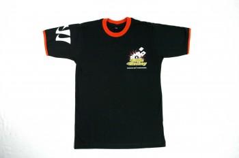 T-Shirt Killa Winning.JR