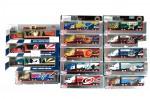 NHL Trucks