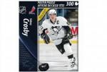 NHL Puzzle 300 Teile mit Poster 91x61cm