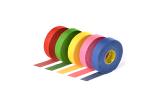 Tape farbig 25x27,4m