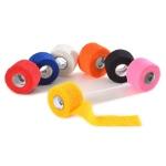 Grip-Tape farbig