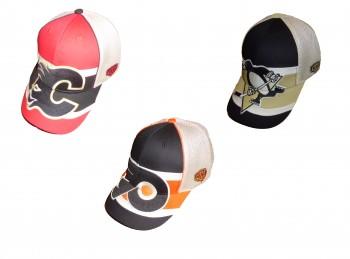 NHL Bandit Cap