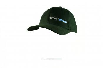 Cap Killa