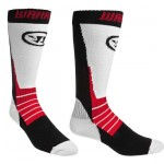 Socken Warrior AX2    Made in Canada