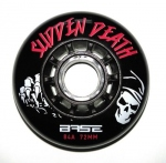 Rollen Outdoor Base Pro SuddenDeath 4Set