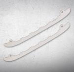 Eisen CCM Speedblade regular Paar