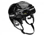 Helm IMS 9.0