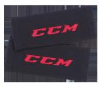 Gelkissen CCM Front Paar
