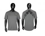 T-Shirt Bauer Training 37,5