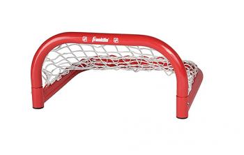 Franklin Skill Goal