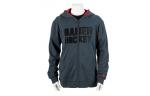 Hoody Bauer Hockey Fullzip Junior