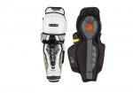 Beinschutz Ultra Tacks