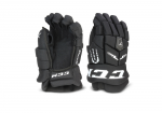 Handschuhe Tacks 2052 Junior