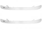 Eisen LS4 Edge - Paar