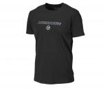 T-Shirt Warrior Logo Tee