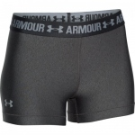 Armour HG Shorty Women