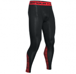 Armour HG CoolSwitch Legging