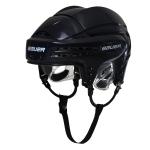 Helm 5100