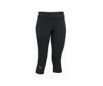 Armour HG Capri Hose Women