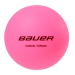 Bauer Hydro G Ball Liquid filled