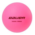 Bauer Hydro G Ball Liquid filled