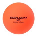Bauer Xtreme Density Ball