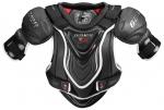 Schulterschutz  1X