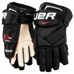Handschuhe 1XPro