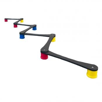 Stickhandling Tool