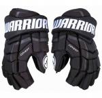 Handschuhe Covert QRL3 Junior