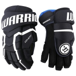 Handschuhe Covert QRL5 Junior