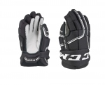 Handschuhe QLT 250 Junior