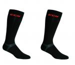 Socken CCM Proline