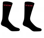Socken CCM Liner Junior