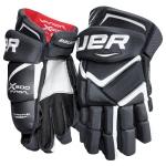 Handschuhe X800 Junior
