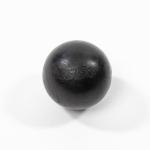 Stickhandling Ball 120 gr.