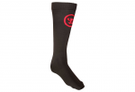 Socken Pro Skate Sock Made in Canada