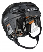 Helm Fitlite 3DS