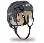 Helm Resistance R110