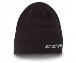 Mütze CCM Team Knit Beanie