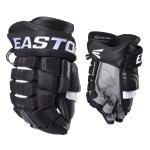 Handschuhe Easton Pro