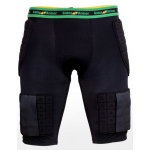 Gatorarmor Hockey Shorts