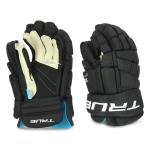Handschuhe True XC9 -Z-palm Junior