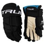Handschuhe True XC7 Junior