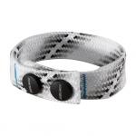 Fanartikel Bauer Skate Lace Armband