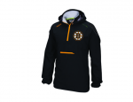 NHL Center Ice Pullover Hood Jacke