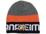 NHL Mützen Team Knit Beanie