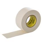 Tape weiß extrabreit