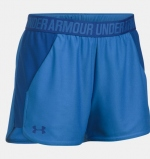 UnderArmour New PlayUp Short